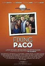Fixing Paco