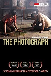 The Photograph Poster