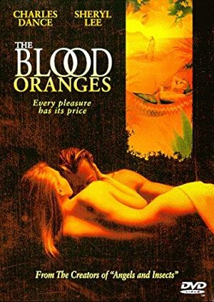 Where to stream The Blood Oranges
