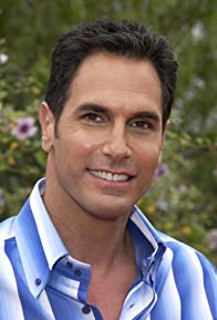 Primary photo for Don Diamont