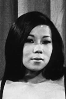 China Lee Picture