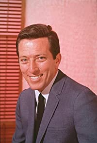 Primary photo for Andy Williams
