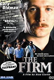 The Firm (1989) 1080p