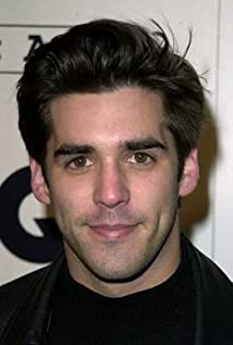 Jordan Bridges Picture