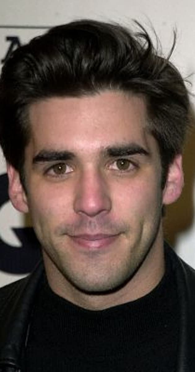 jordan bridges movies and tv shows