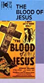 The Blood of Jesus (1941) Poster