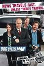 Dog Bites Man (2006) Poster