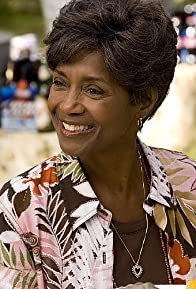 Primary photo for Margaret Avery