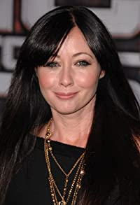 Primary photo for Shannen Doherty