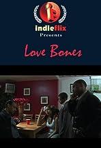 Love Bones