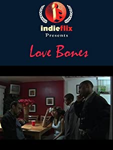 Torrent download for movies Love Bones by [2160p]