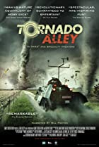 Tornado Alley (2011) Poster
