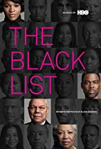 Primary image for The Black List: Volume One