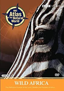 Websites for watching free full movies Wild Africa [720x1280]
