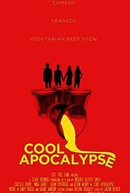 Cool Apocalypse (2015)