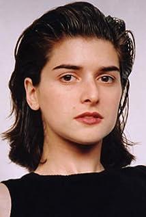 Catherine Taormina Picture