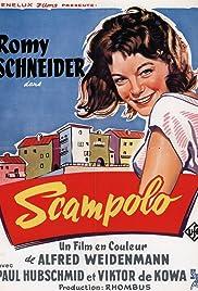 Scampolo (1958)
