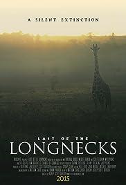 Last of the Longnecks