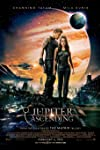 The Wachowski's Jupiter Ascending Begins Production in London