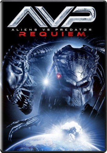 Aliens vs Predator - Requiem 2007 BRRip 1080p Dual Audio Hindi English Torrent Download