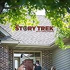 The Story Trek (2011)