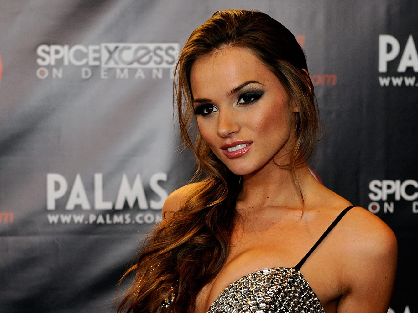 Tori Black nudes (61 foto and video), Pussy, Cleavage, Boobs, braless 2019