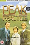 Gary Mavers Causes Friction at The Beeches on Peak Practice