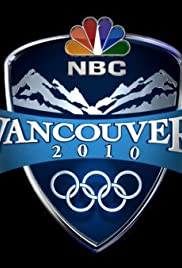 Vancouver 2010: XXI Olympic Winter Games Poster - TV Show Forum, Cast, Reviews