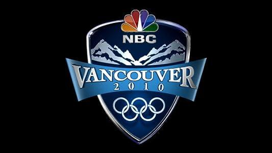 Sites américains téléchargeant des films Vancouver 2010: XXI Olympic Winter Games - Épisode datant du 21 février 2010 [720pixels] [mts] [mpeg], Greg Jennings