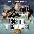 Hornblower: The Even Chance (1998)