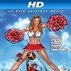 Attack of the 50 Foot Cheerleader (2012)