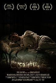 Cosette Poster