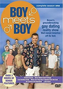 Best site for free mp4 movie downloads Boy Meets Boy by none [480x320]
