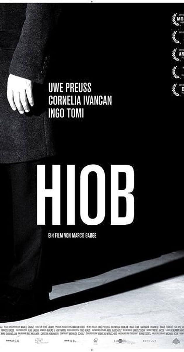 Hiob Film