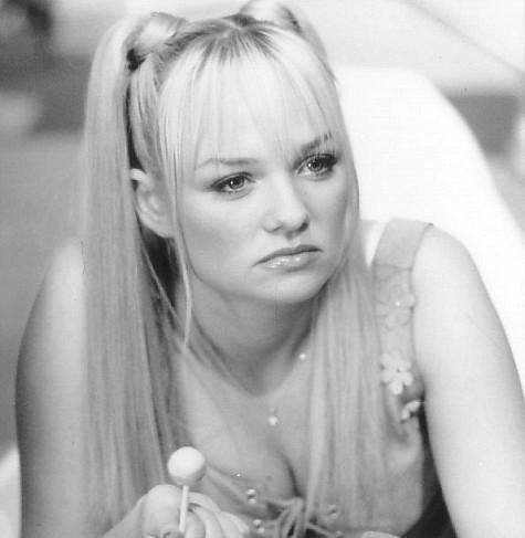 bd162d2e74 Emma Bunton - IMDb