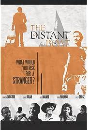 The Distant Boat () filme kostenlos