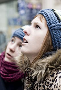 Julie-Marie Parmentier Picture