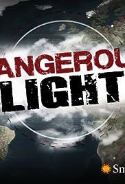 Dangerous Flights Poster