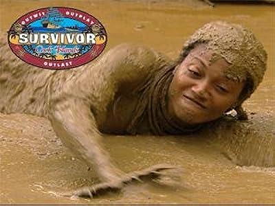 Ver la película HD en línea Survivor - I Have the Advantage... For Once, Yul Kwon, Oscar Lusth, Sundra Oakley [1920x1280] [640x320]