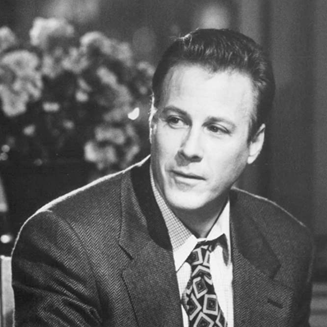 John Heard in Deceived (1991)