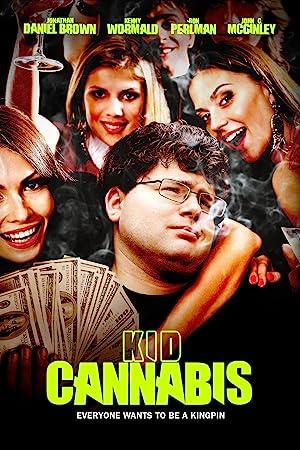Permalink to Movie Kid Cannabis (2014)