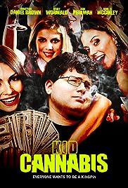 Kid Cannabis(2014) Poster - Movie Forum, Cast, Reviews