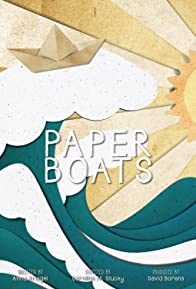 Primary photo for Paper Boats