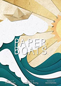 Watch free movie site Paper Boats by [640x320]