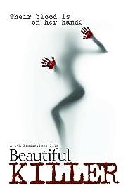 Beautiful Killer Poster