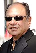 Cheech Marin's primary photo