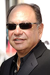 Cheech Marin Picture