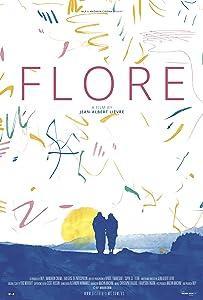 Watch free movie links Flore France [720pixels]