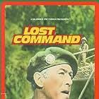 Lost Command (1966)