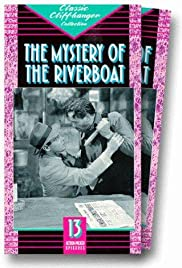 Mystery Of The River Boat 1944 Imdb